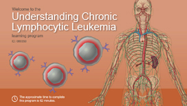 Understanding Chronic Lymphocytic Leukemia